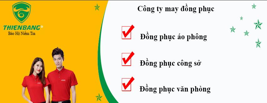 dong-phu-bao-ho