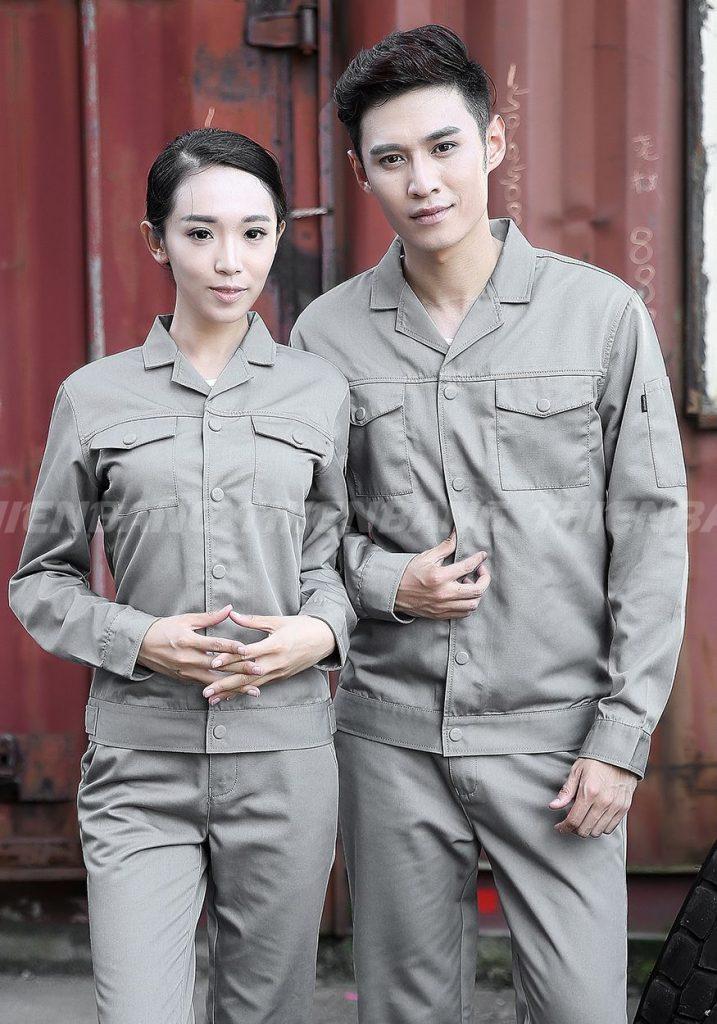 dong-phuc-cong-nhan