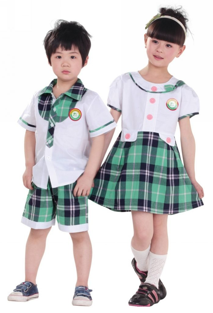 Xuong-may-dong-phuc-mam-non