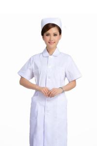 May đồng phục bệnh viện đẹp tại Hà Nội