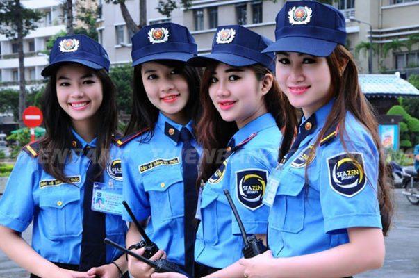 dong-phuc-bao-ve-may-san-gia-tot-uy-tin-chat-luong