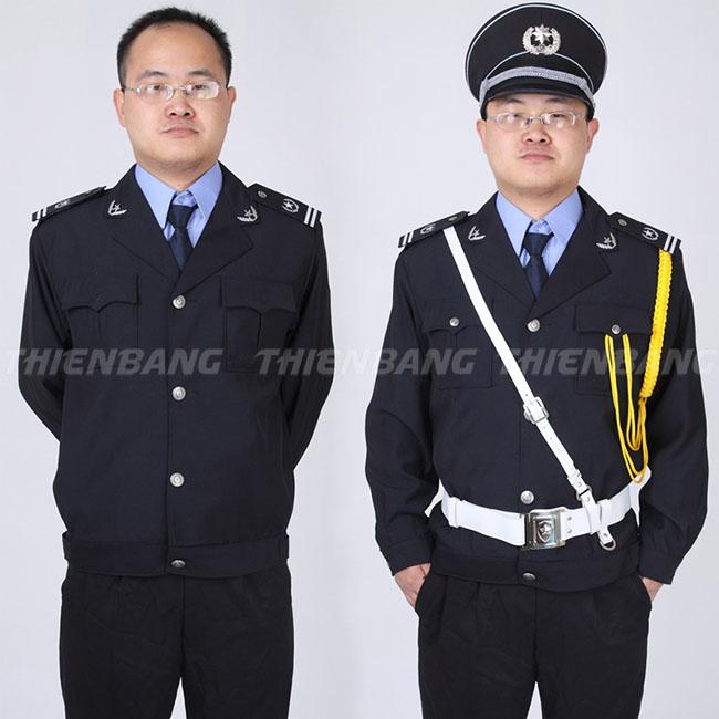 dong-phuc-bao-ve