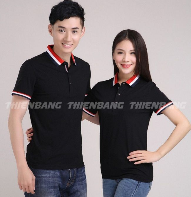 dong-phuc-cong-ty