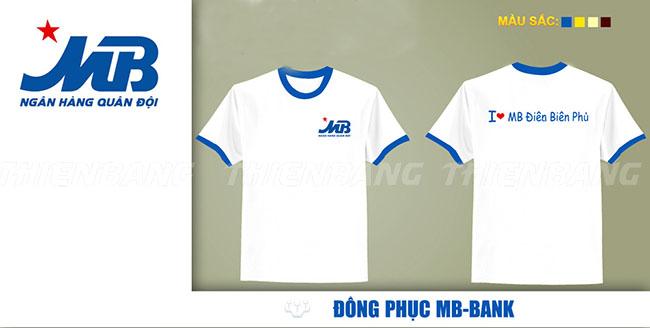 dong-phuc-ngan-hang