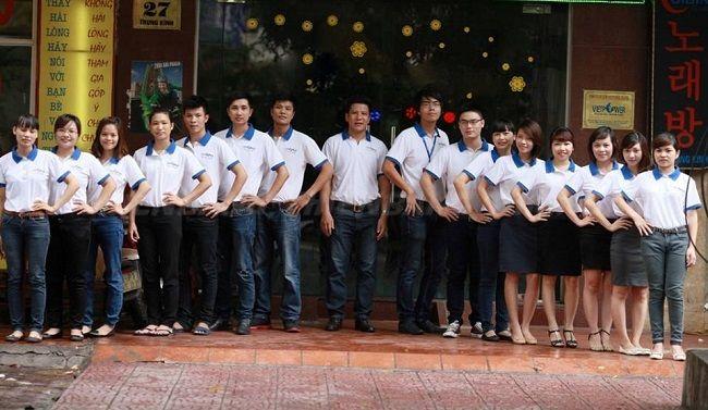 dong-phuc-van-phong