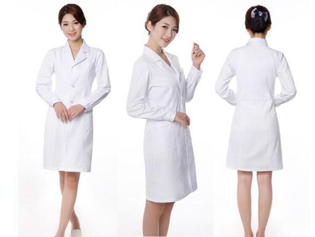 mau-ao-dong-phuc-benh-vien-bac-sy-ao-blouse