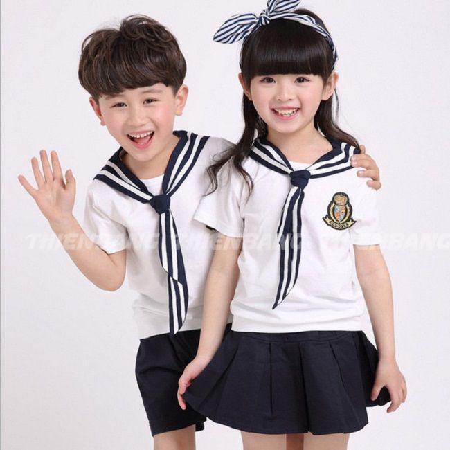 xuong-may-dong-phuc