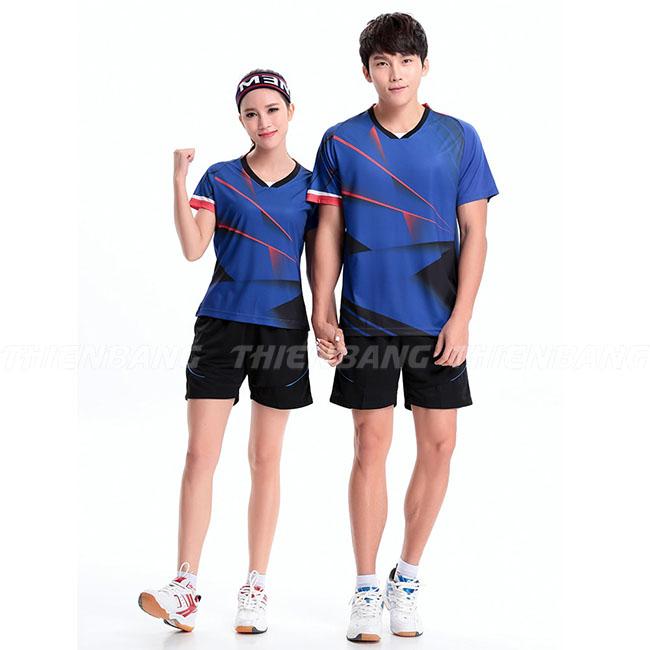 xuong-may-dong-phuc-the-thao