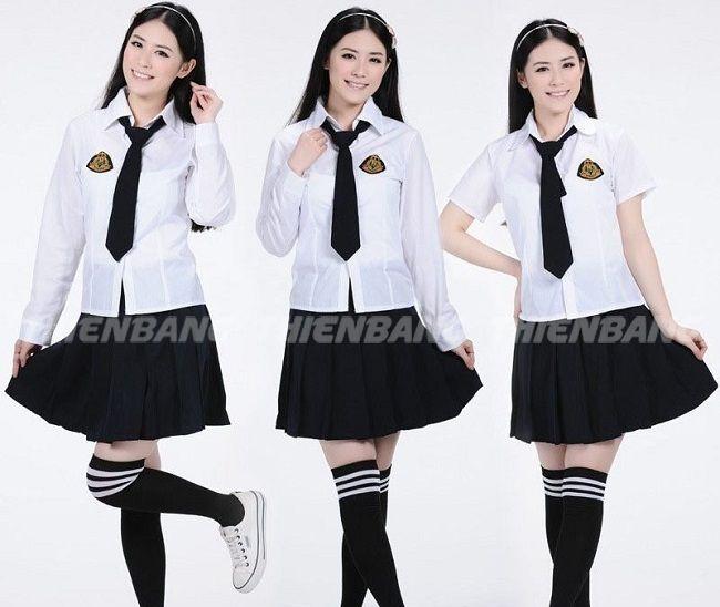 dong-phuc-hoc-sinh-dep-nhat-2018