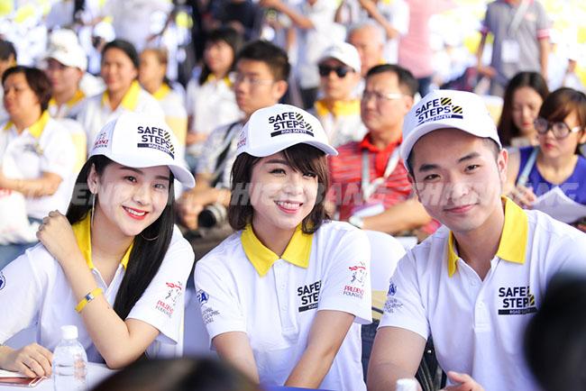 dong-phuc-ao-thun
