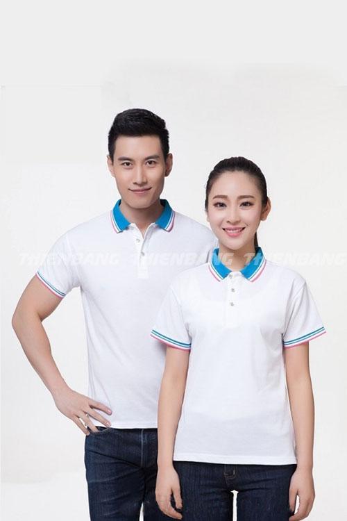 dong-phuc-cong-so