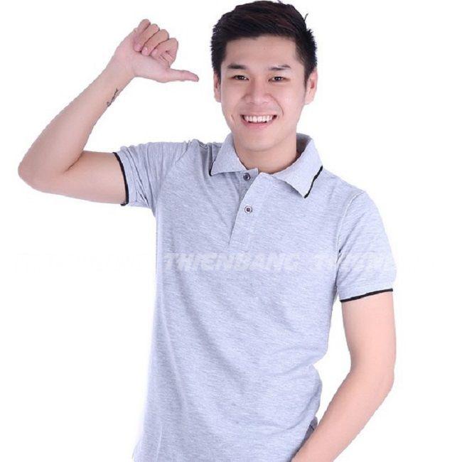 dong-phuc-ao-phong-cong-cho-ve-vui-1_result