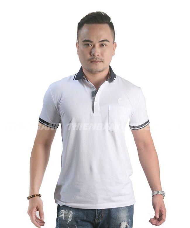 dong-phuc-ao-phong-cong-cho-ve-vui_result