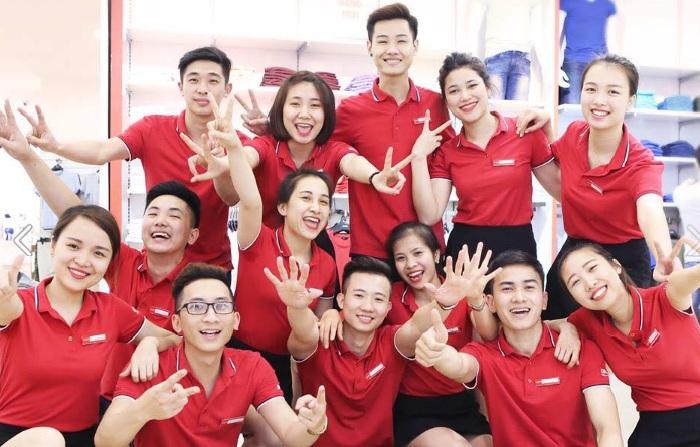 ao-thun-cong-so-chon-kieu-dang-moi