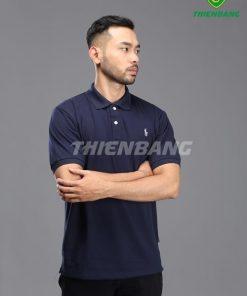 Đồng phục áo phông công sở