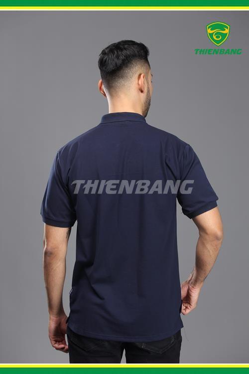 dong-phuc-ao-phong-cong-so