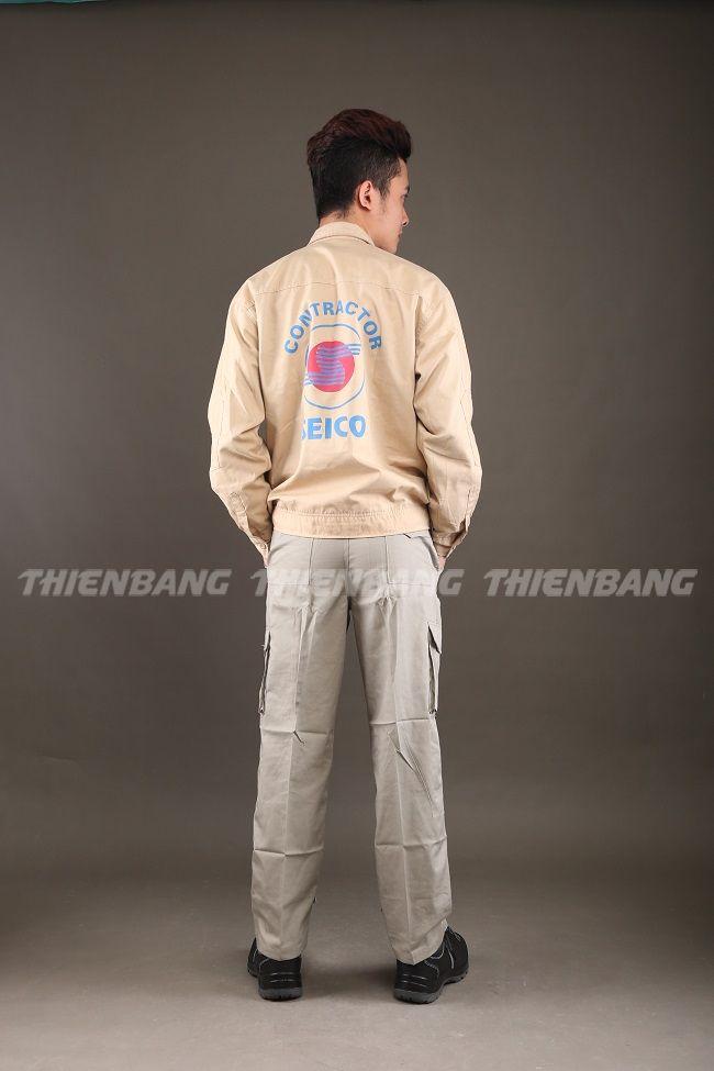 xuong-may-bao-ho-lao-dong-uy-tin-tai-ha-noi