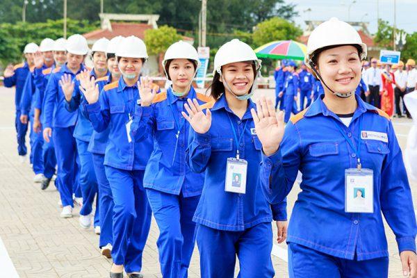 y-nghia-dong-phuc-bao-ho