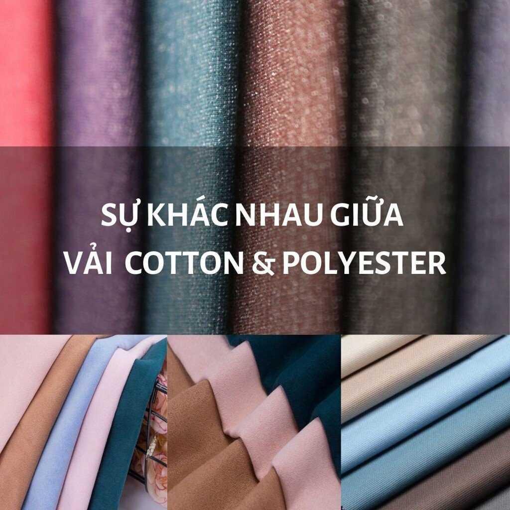 phan-biet-giua-cotton-nguyen-chat-va-polyester-pha
