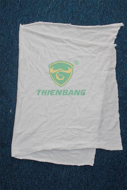 thien-bang-chuyen-cung-cap-gie-lau-cong-nghiep-gia-re-so-luong-lon-4