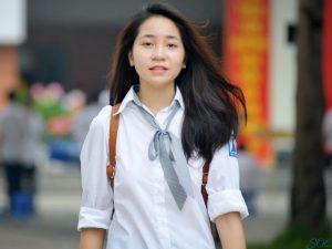 dat-mua-ao-so-mi-dong-phuc-gia-re-tai-xuong-2